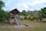 Village de Botco