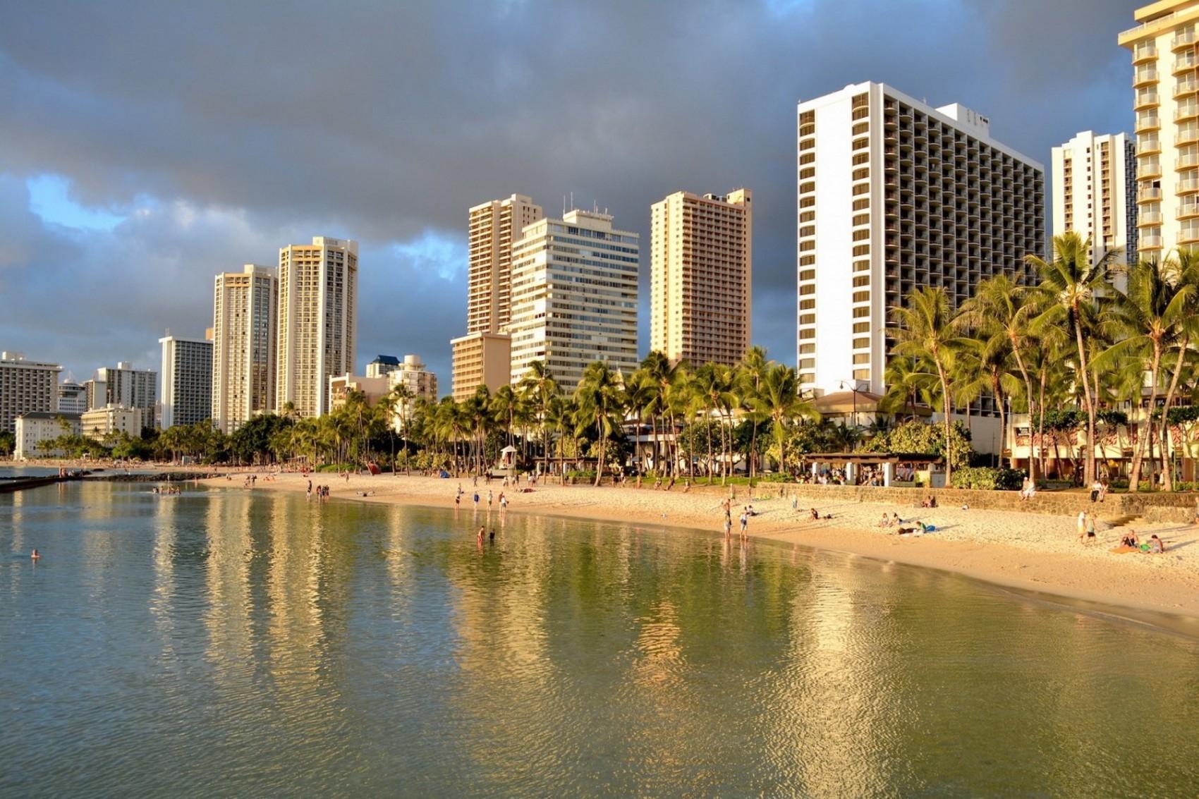 Hawai Diapo (12)
