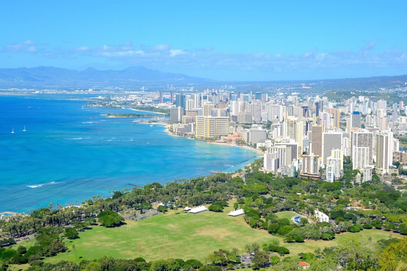 Hawai Diapo (7)