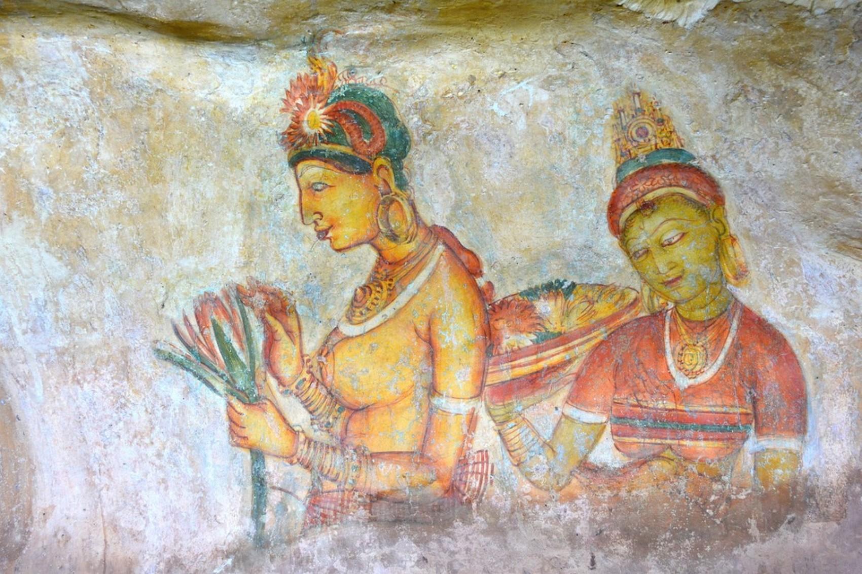 Sri Lanka Diapo (12)