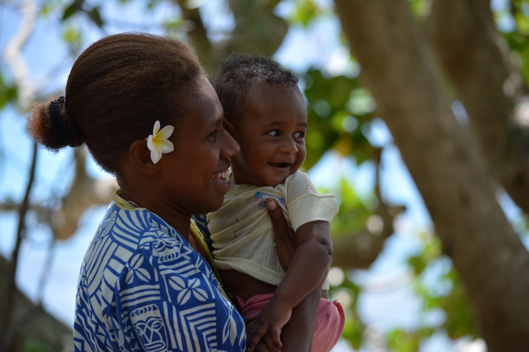 Vanuatu Diapo (1)