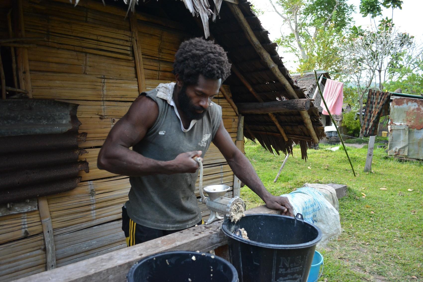 Vanuatu Diapo (12)
