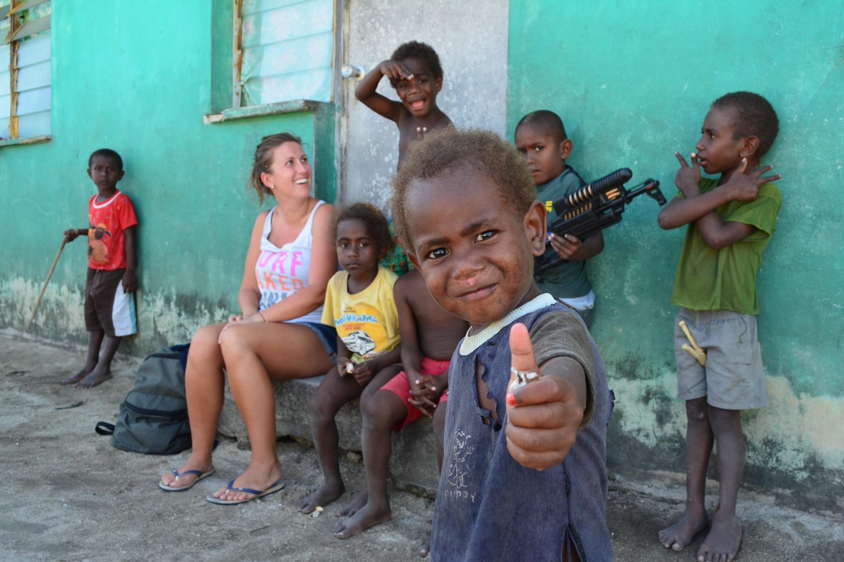 Vanuatu Diapo (15)