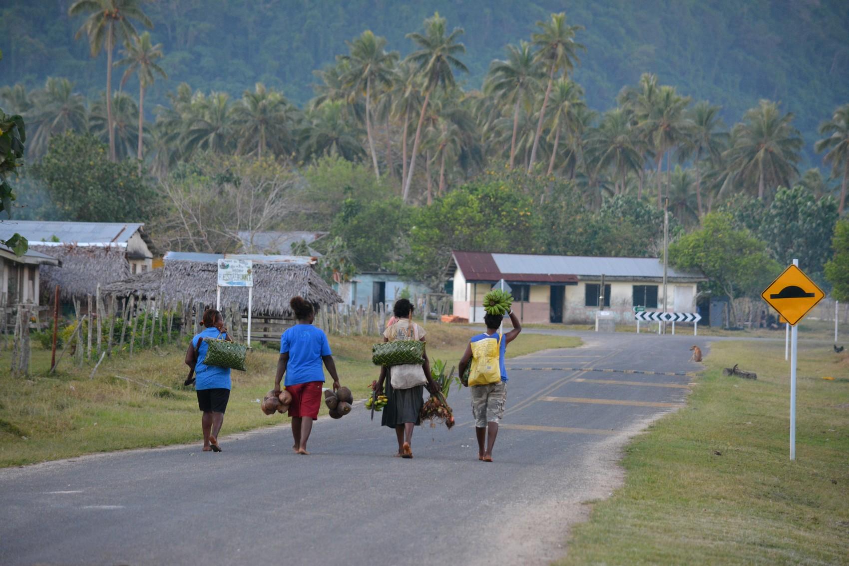 Vanuatu Diapo (17)