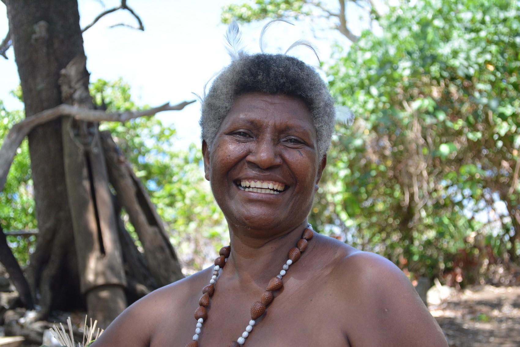 Vanuatu Diapo (2)