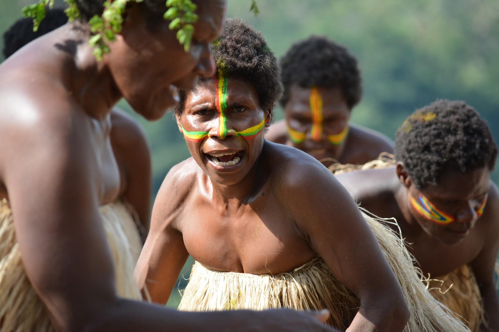 Vanuatu Diapo (22)