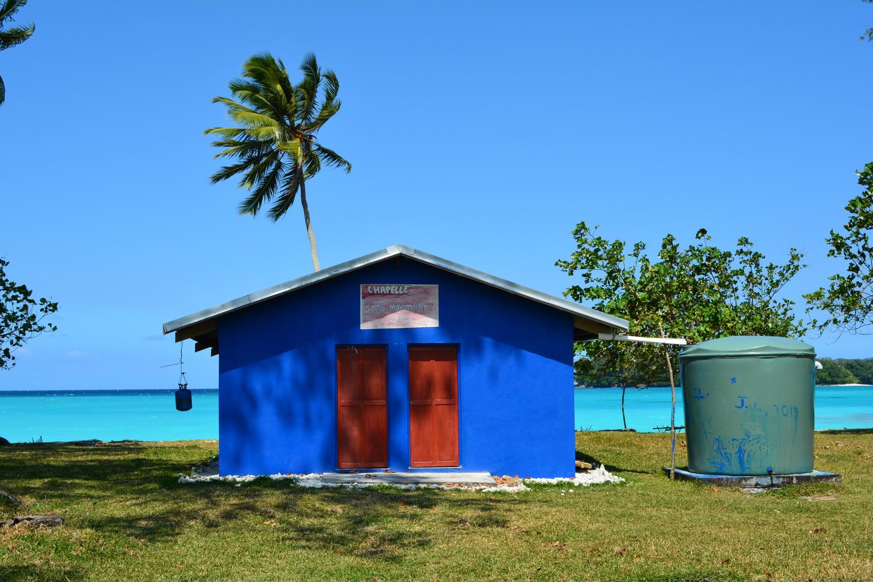 Vanuatu Diapo (31)