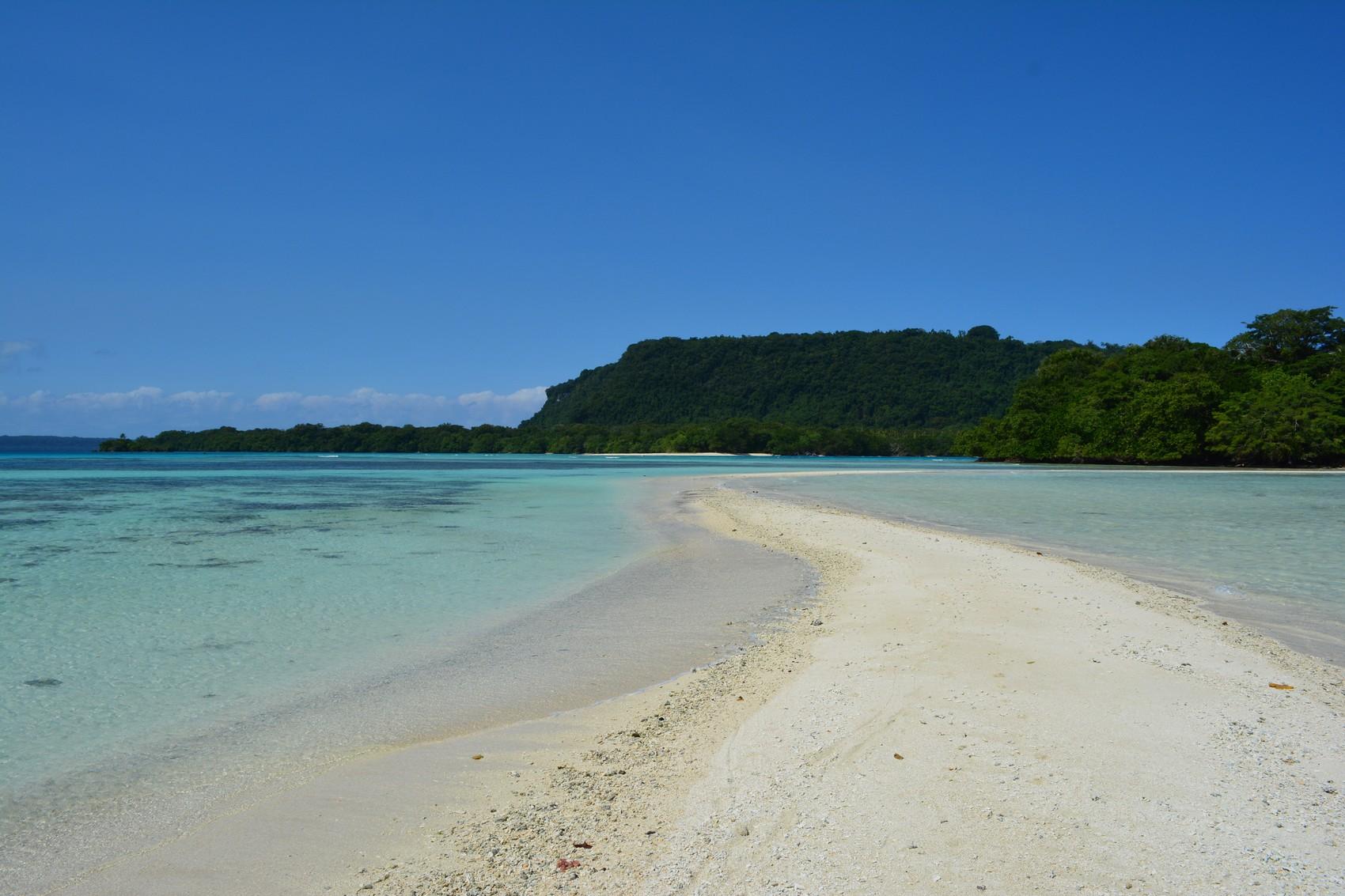 Vanuatu Diapo (33)