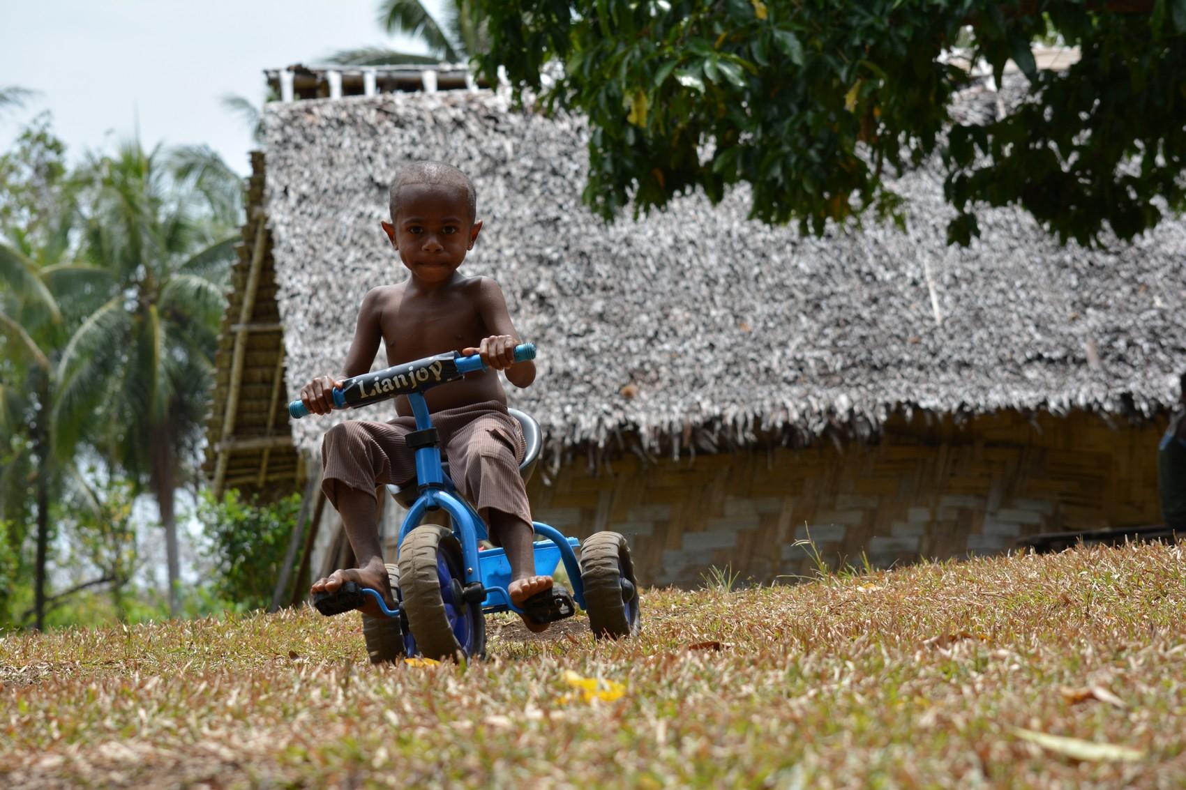 Vanuatu Diapo (4)