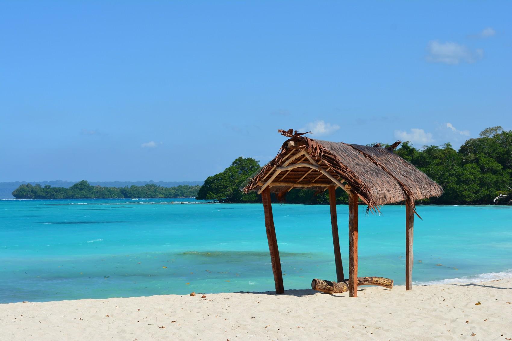 Vanuatu Diapo (9)