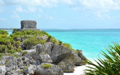 Mexique – Découverte de la Péninsule du Yucatán en 9 jours