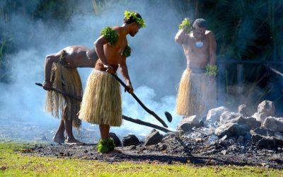 Les îles Fidji, un bilan mitigé