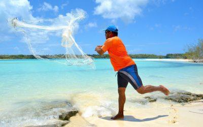 Îles Loyauté #1 – Le paradis sur terre existe, il s'appelle Ouvéa