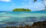 Oyster Island