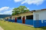 Ecole de Port-Olry