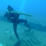 Plongée de jour Vanuatu