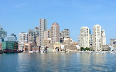 Boston – Notre top 6 des activités à faire absolument