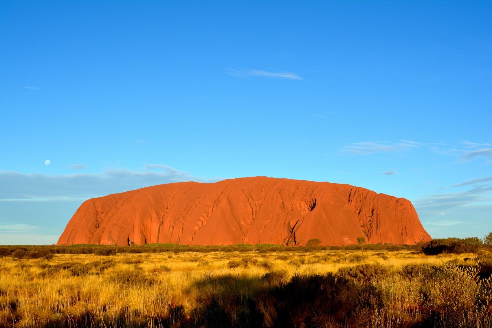 Australie Diapo (2)