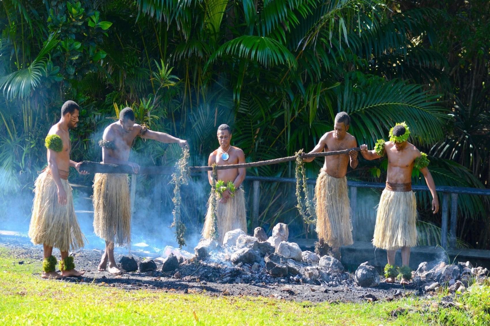 Fidji Diapo (3)