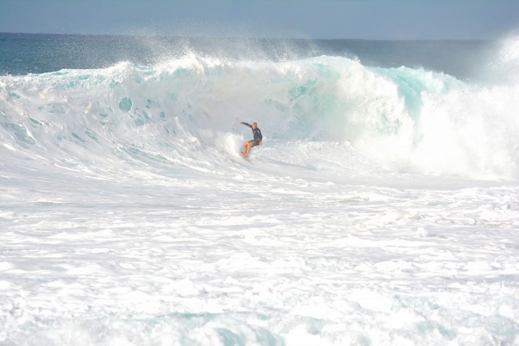 Hawai Diapo (1)