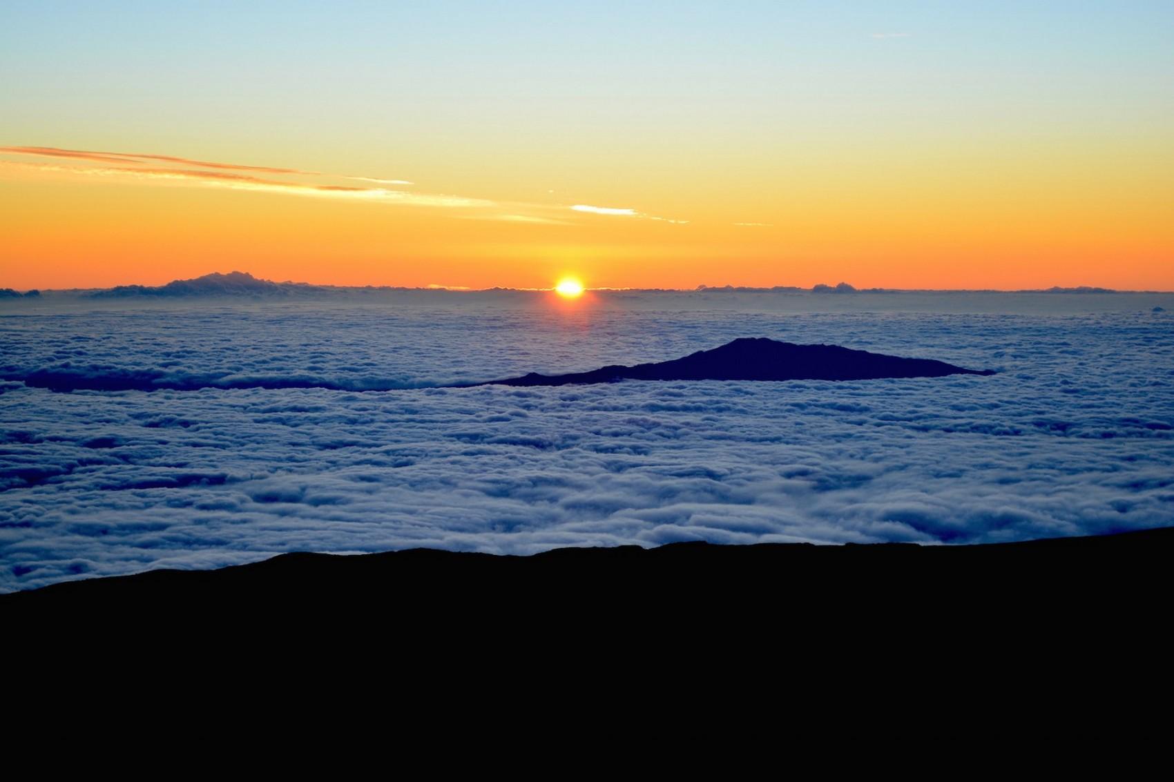 Hawai Diapo (2)