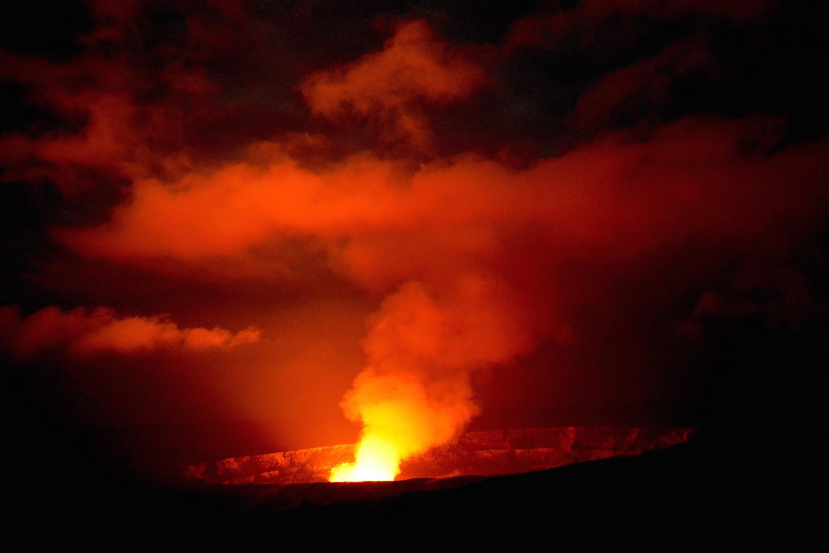 Hawai Diapo (3)