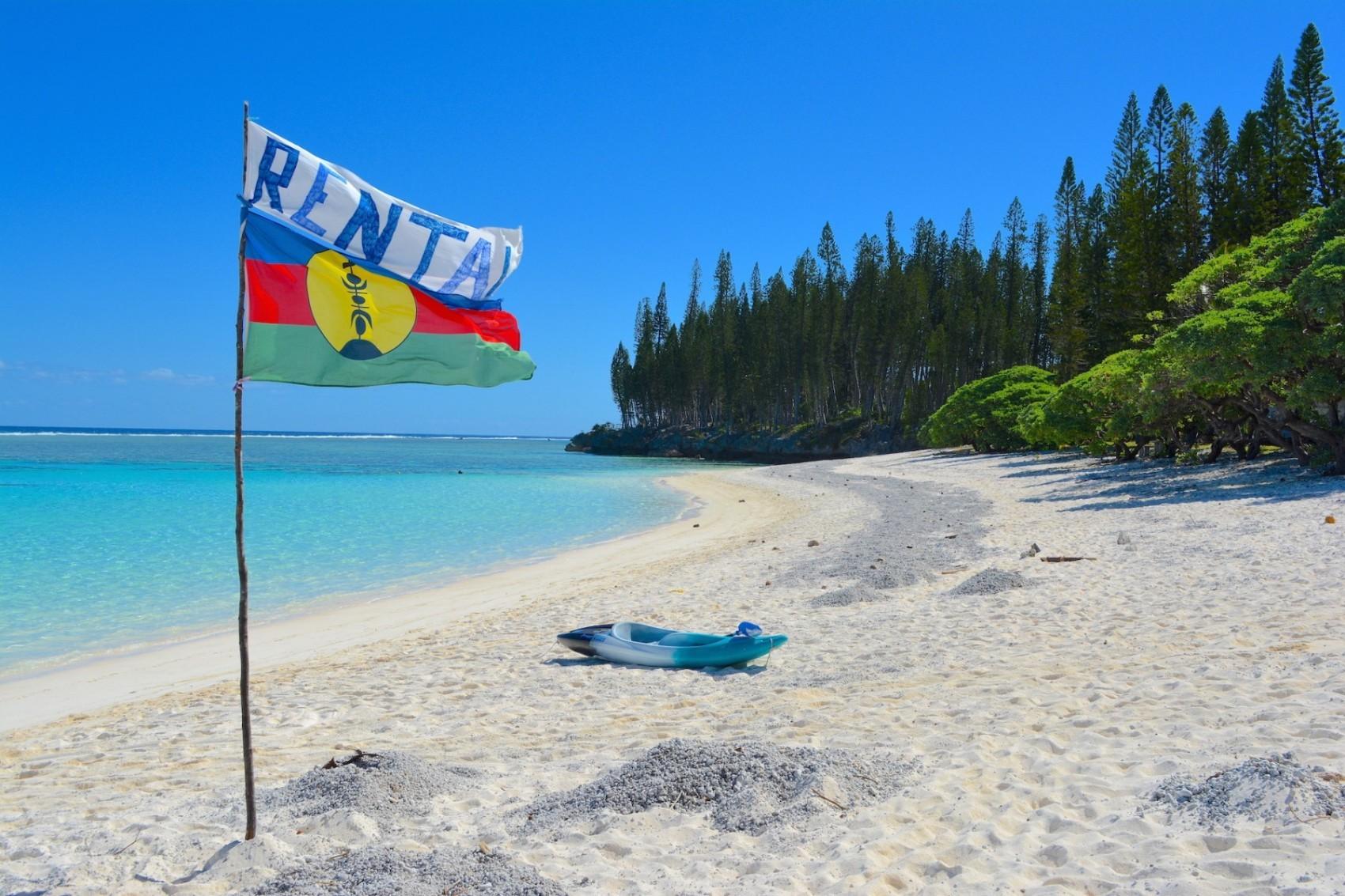Nouvelle Calédonie Diapo (18)