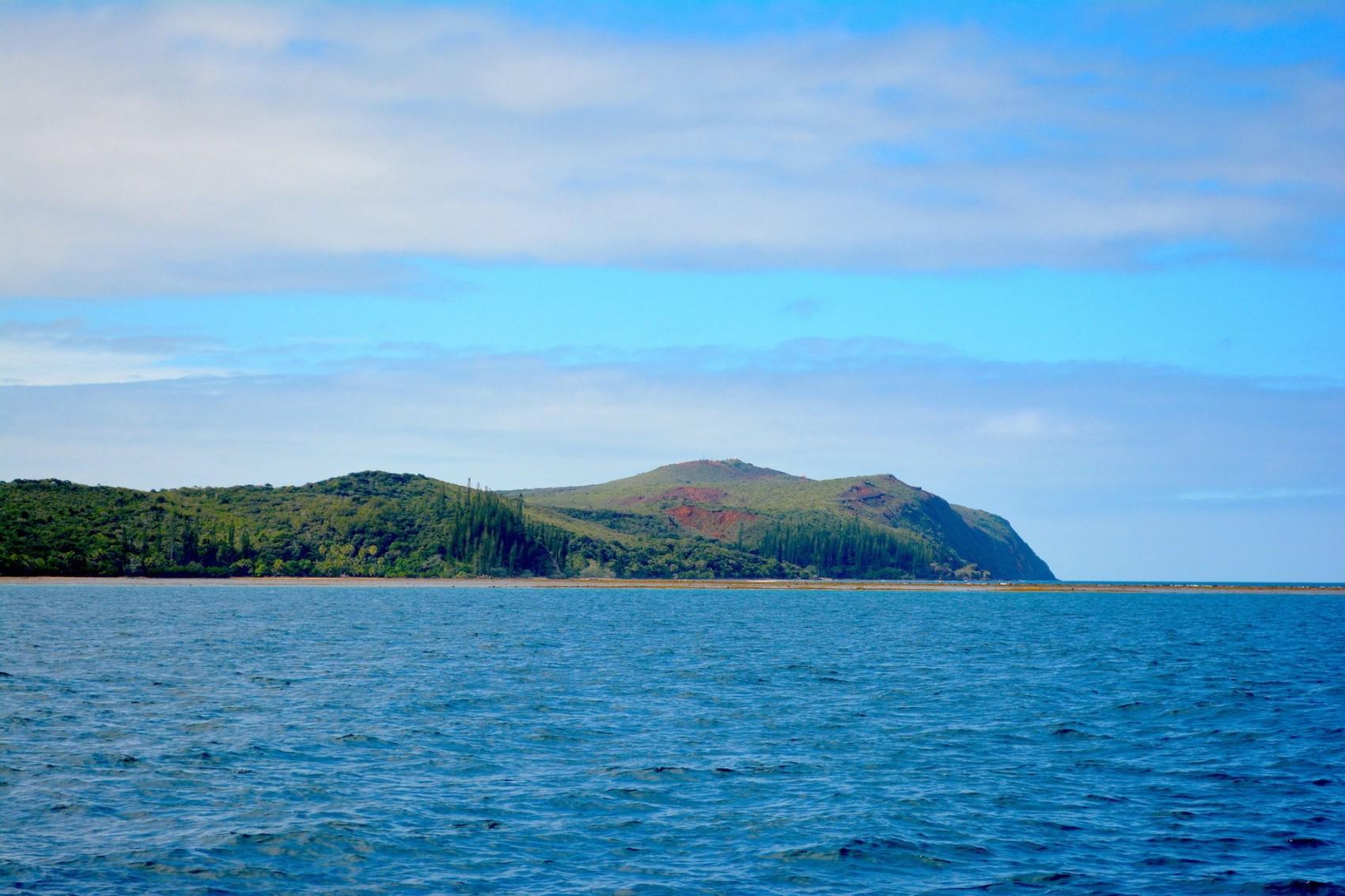 Nouvelle Calédonie Diapo (9)