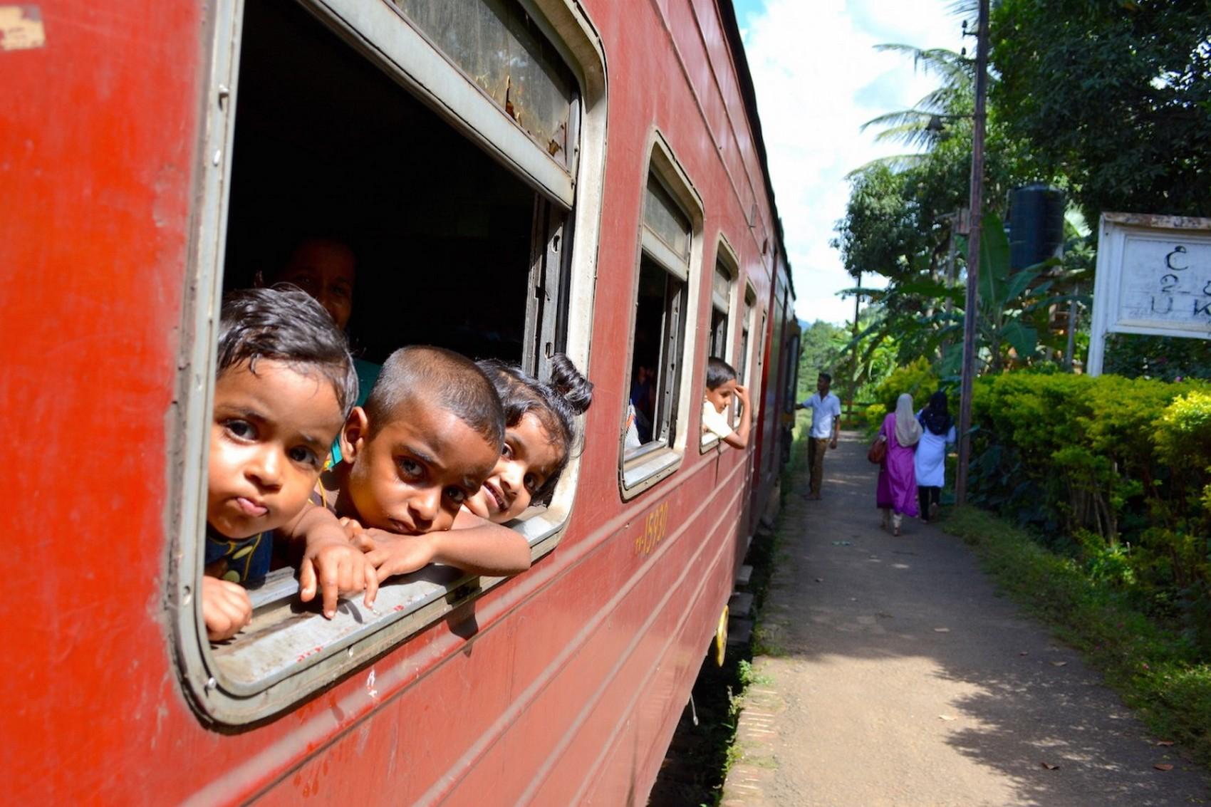 Sri Lanka Diapo (13)