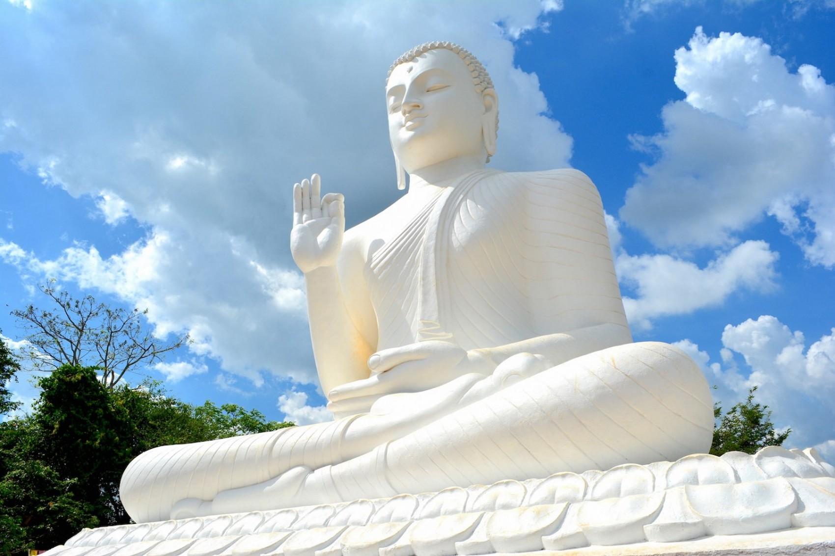 Sri Lanka Diapo (3)