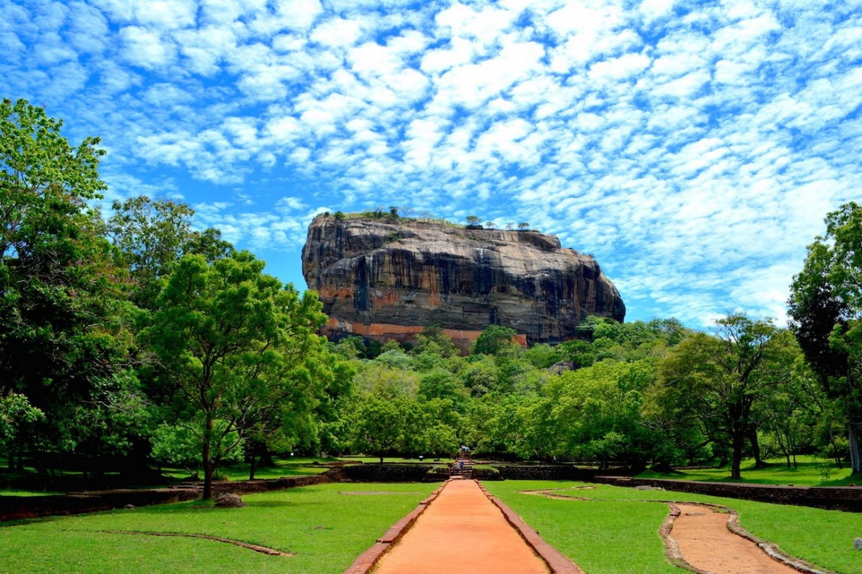 Sri Lanka Diapo (6)