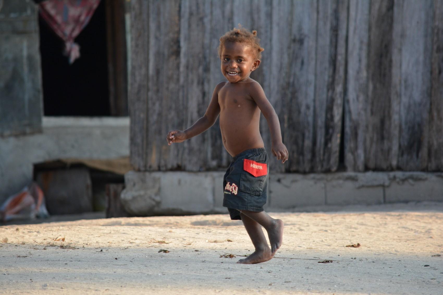 Vanuatu Diapo (11)