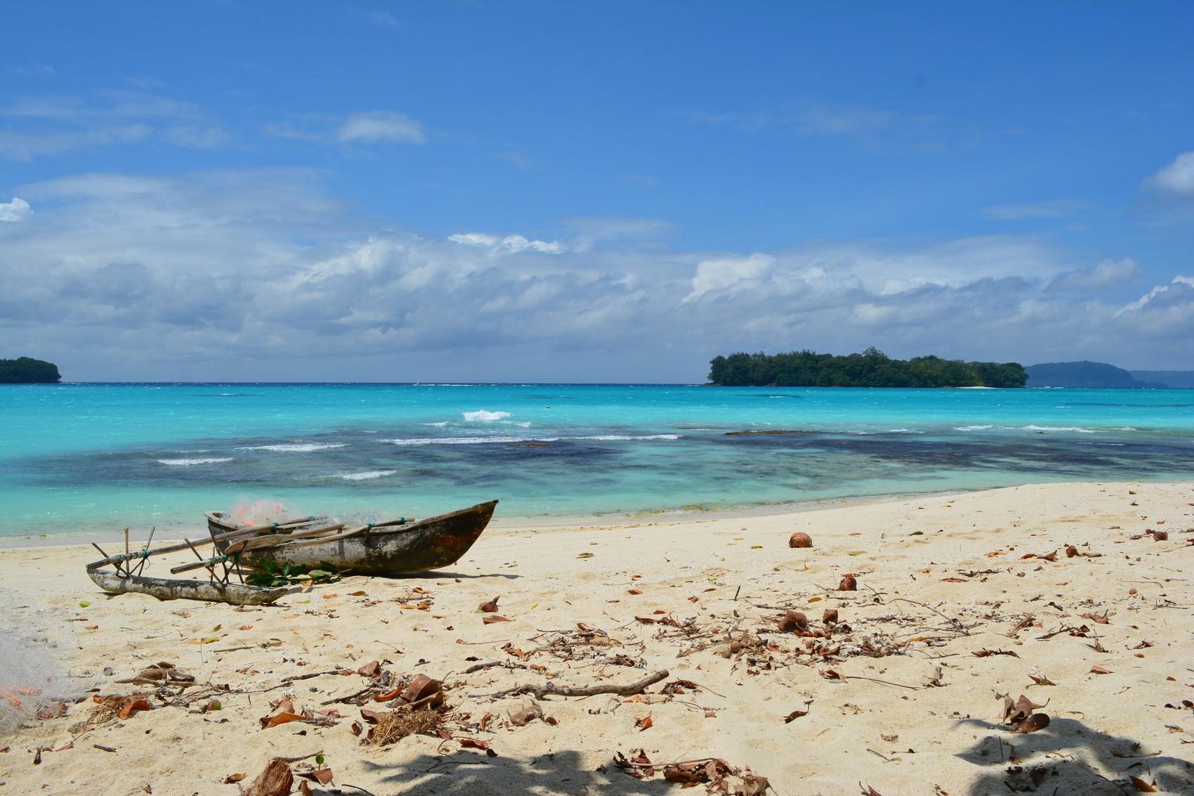 Vanuatu Diapo (13)