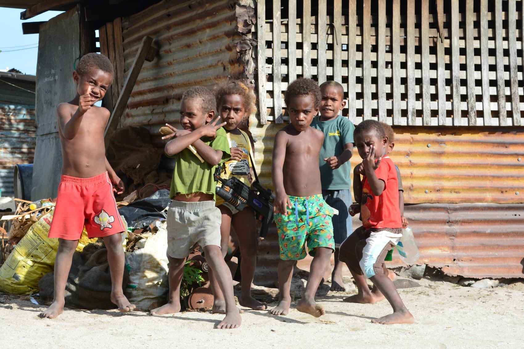 Vanuatu Diapo (14)