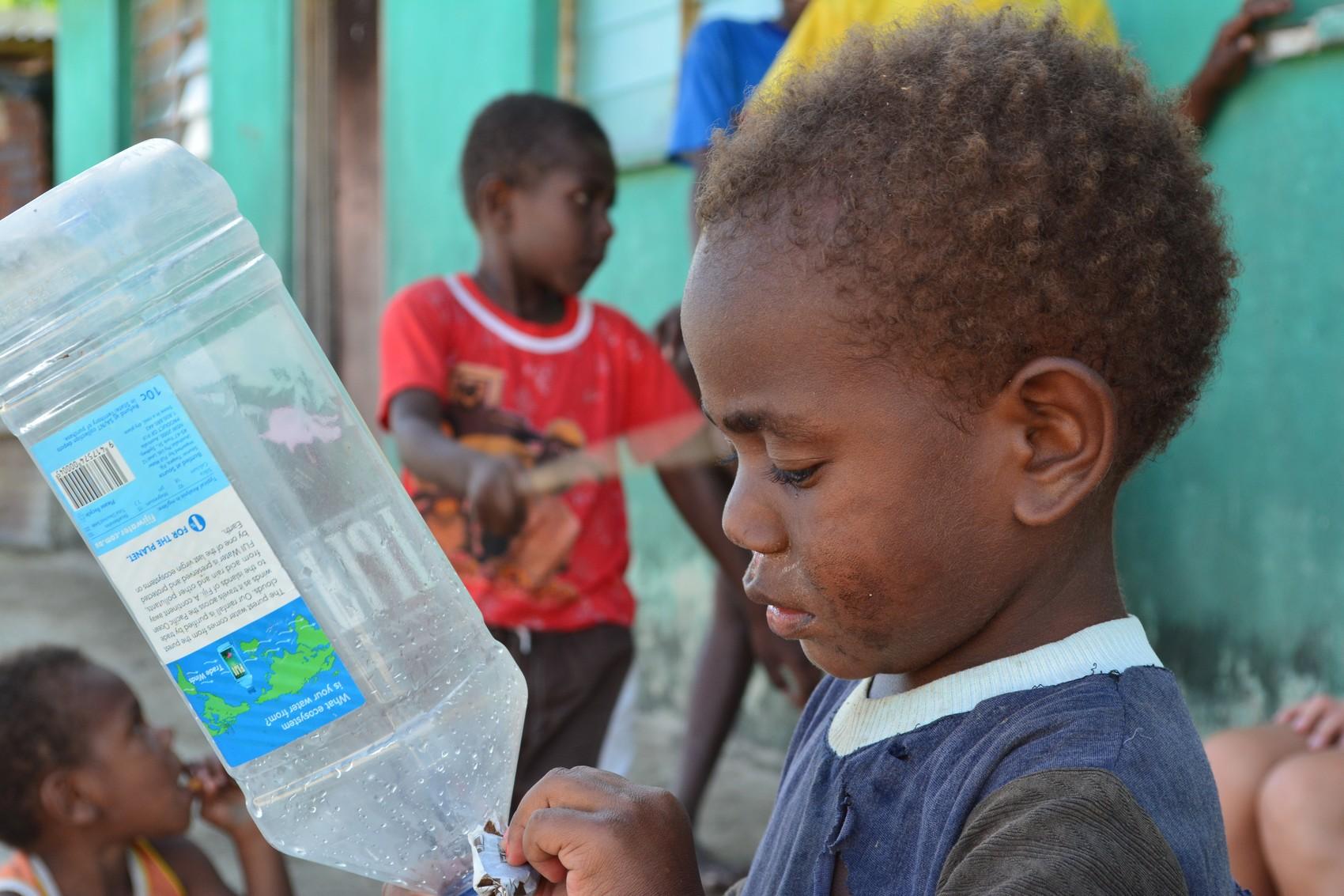 Vanuatu Diapo (16)