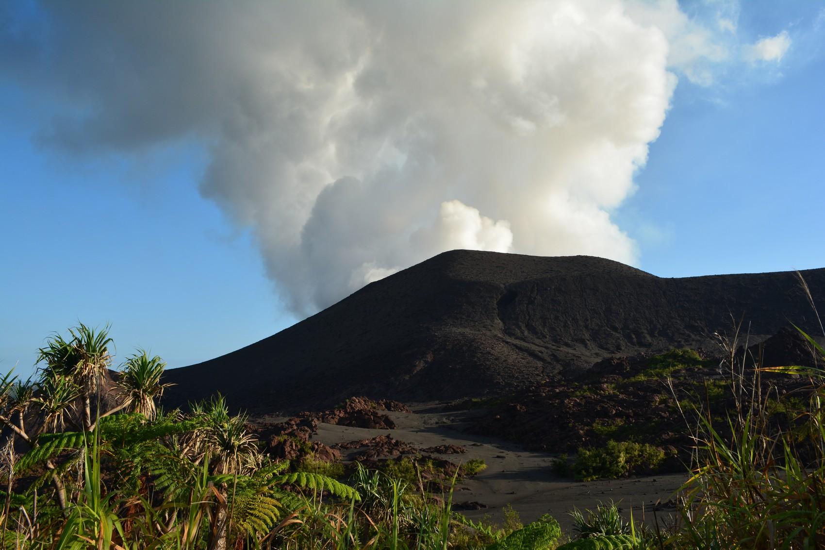 Vanuatu Diapo (20)
