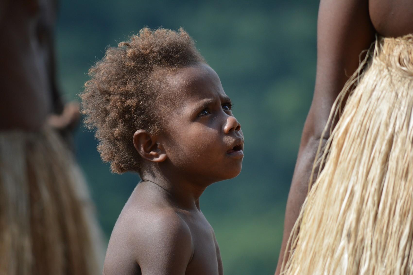 Vanuatu Diapo (23)