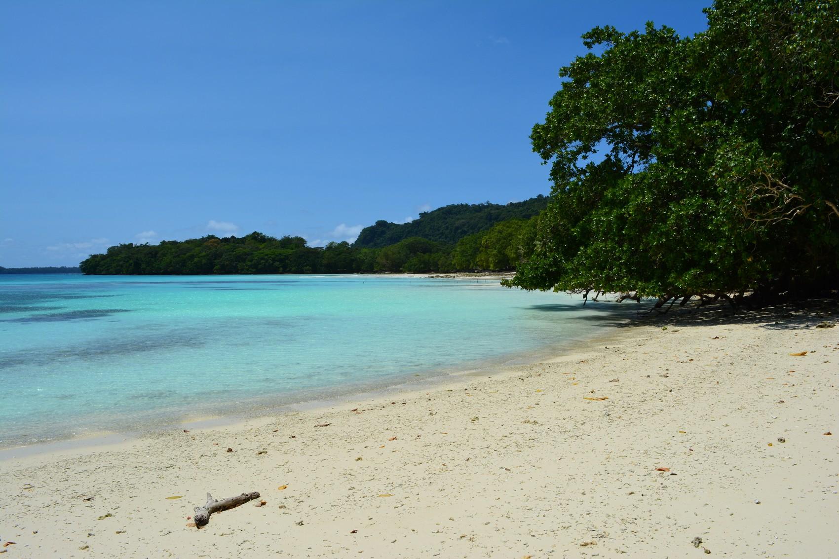 Vanuatu Diapo (29)