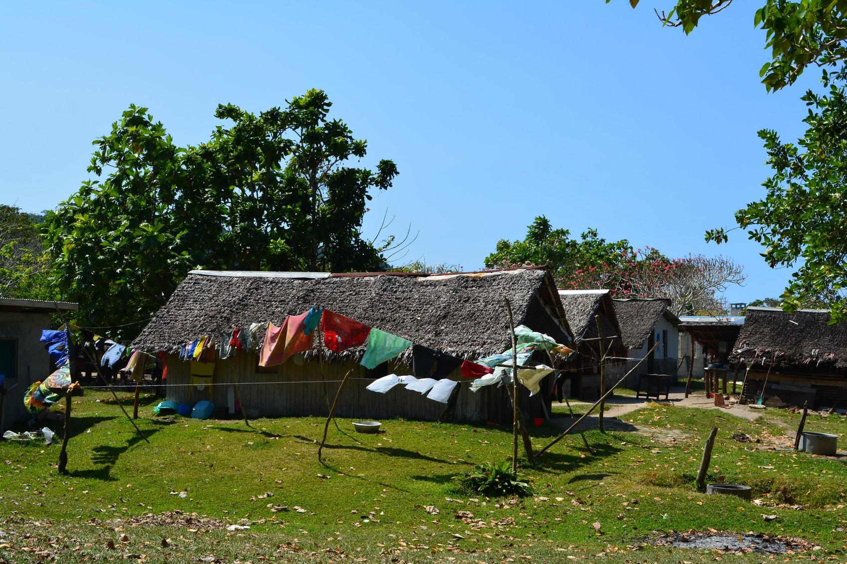 Vanuatu Diapo (30)