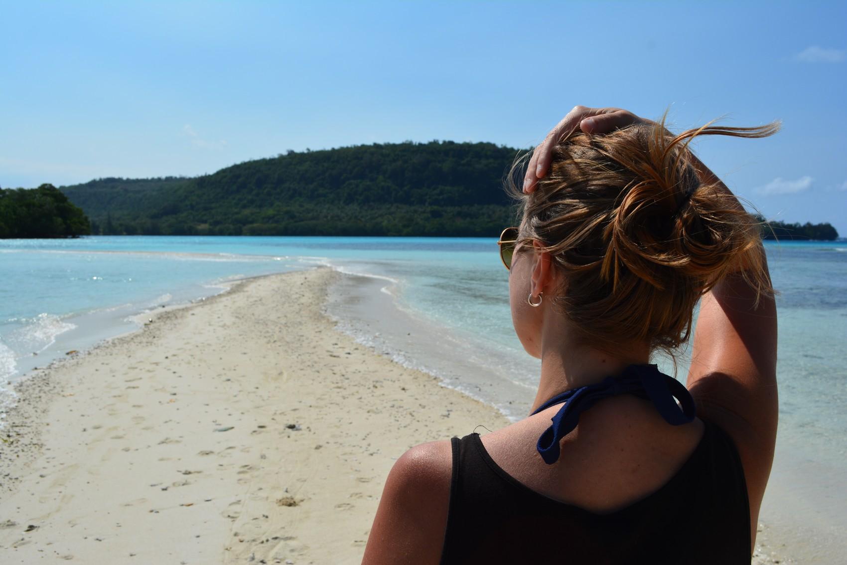 Vanuatu Diapo (6)