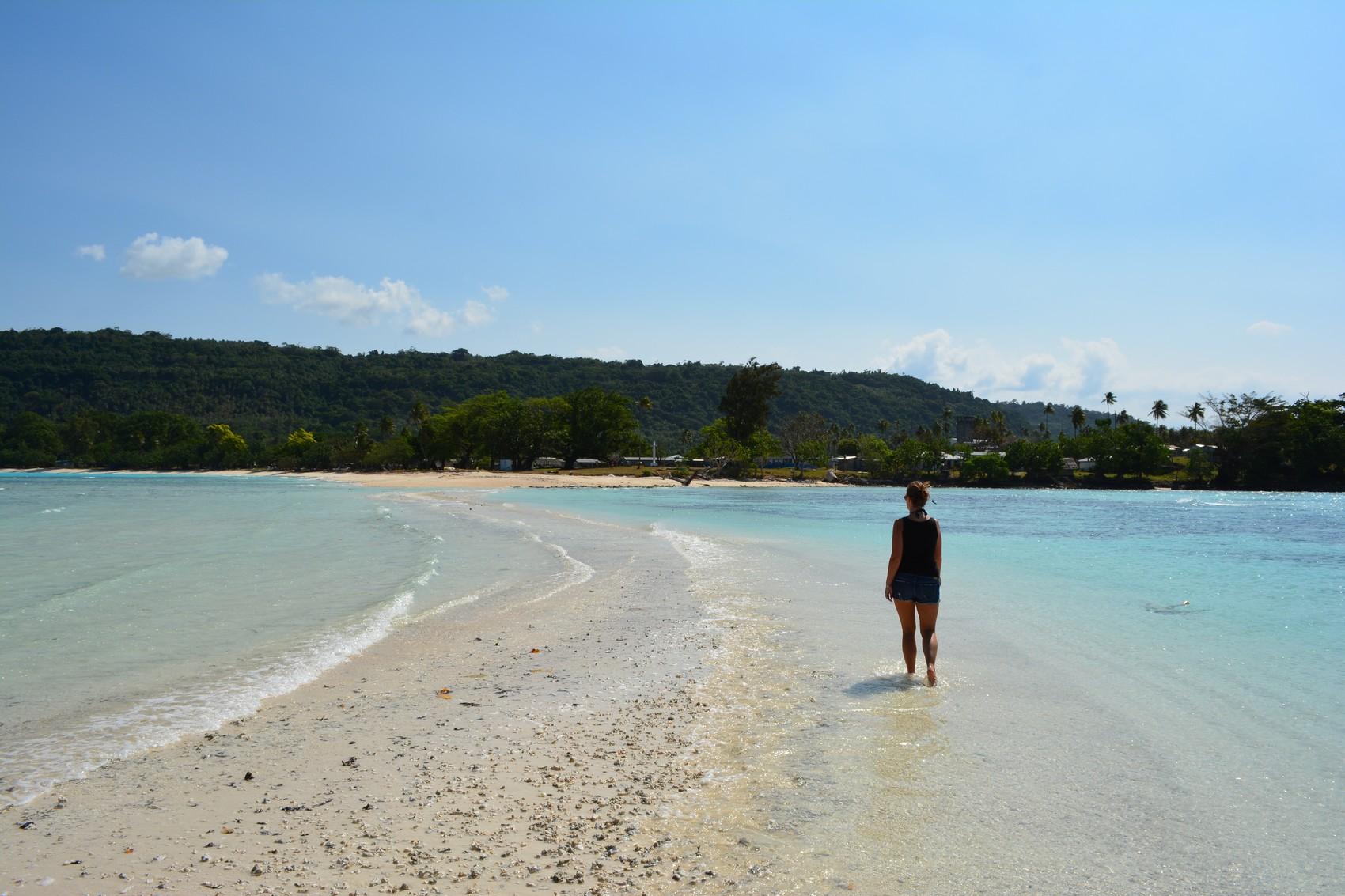 Vanuatu Diapo (7)