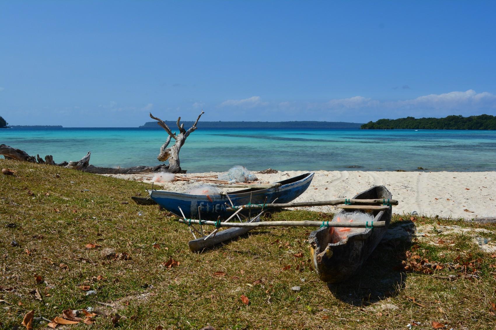 Vanuatu Diapo (8)