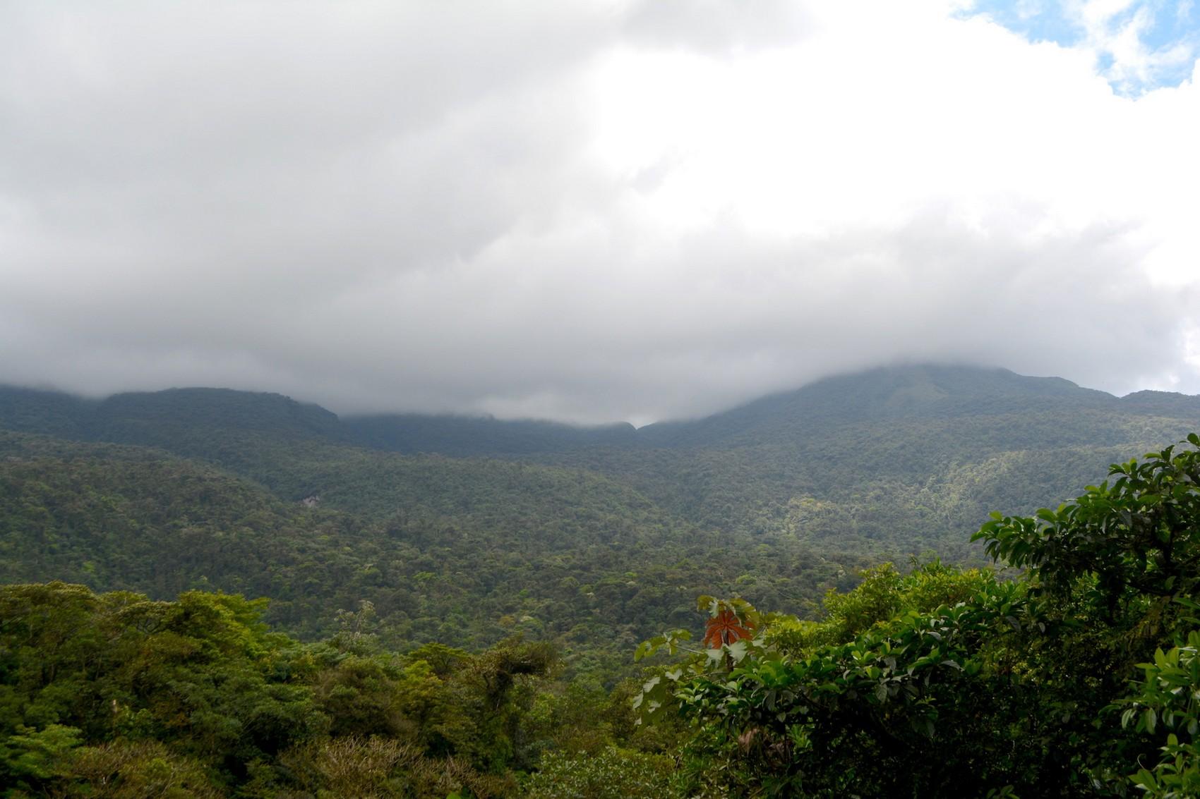 Costa Rica (3)