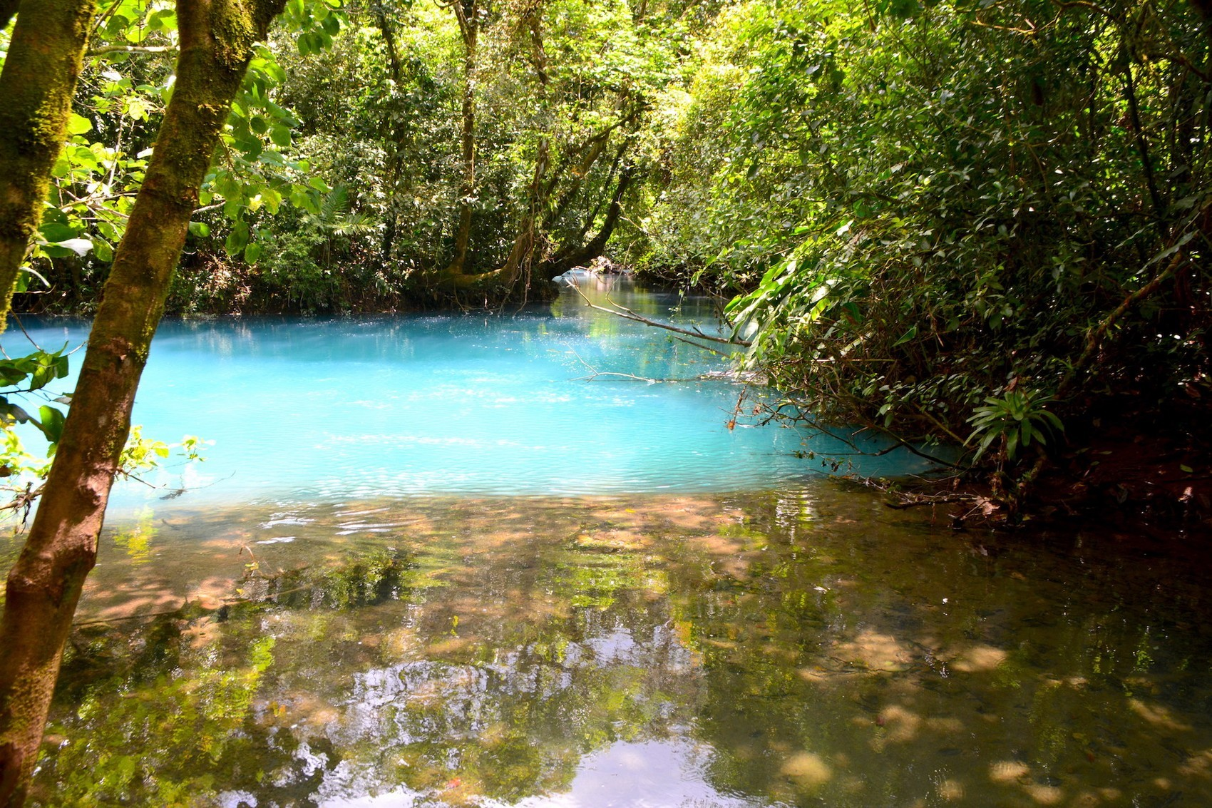 Costa Rica (5)
