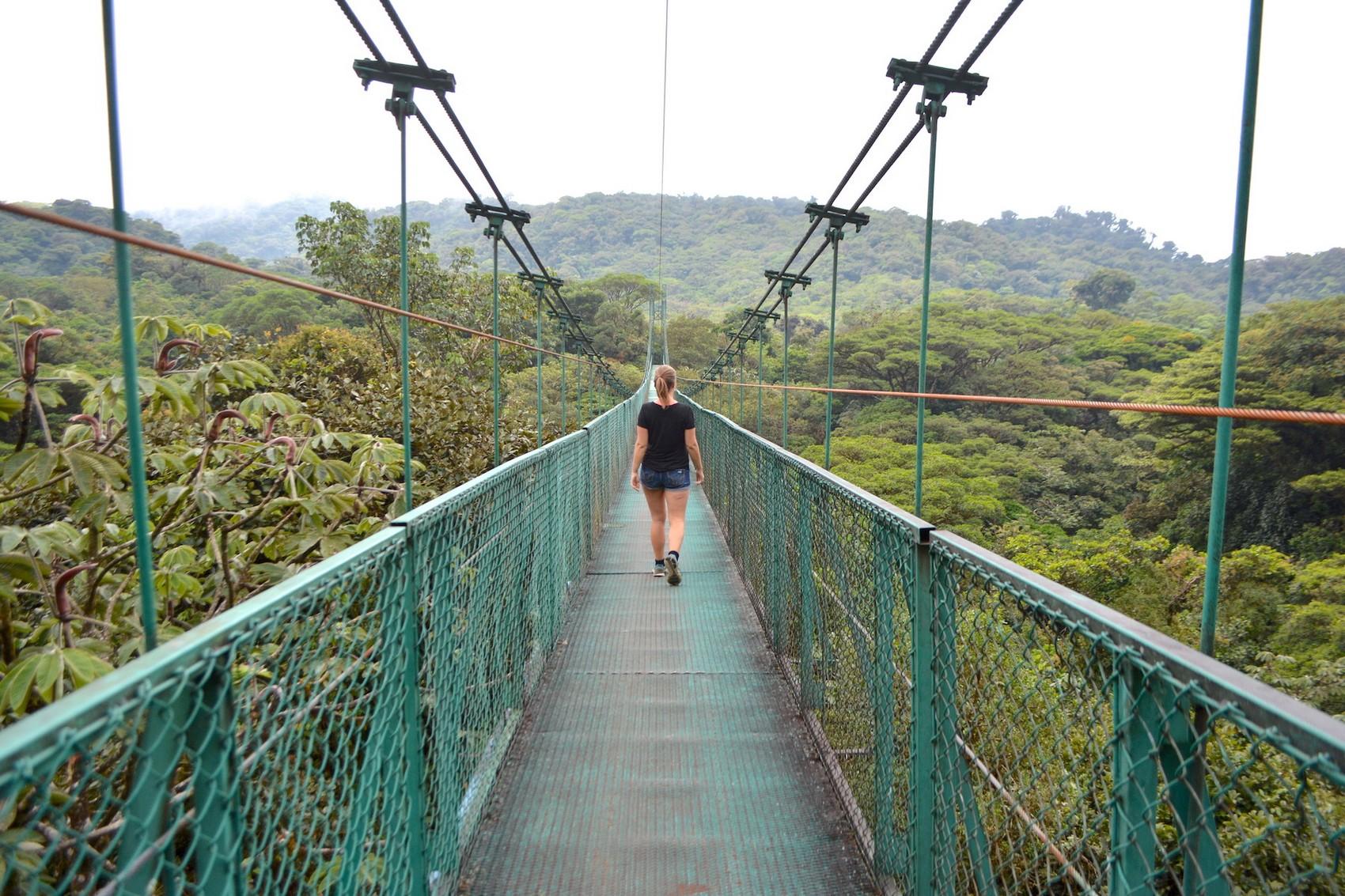 Reserve Monteverde (3)