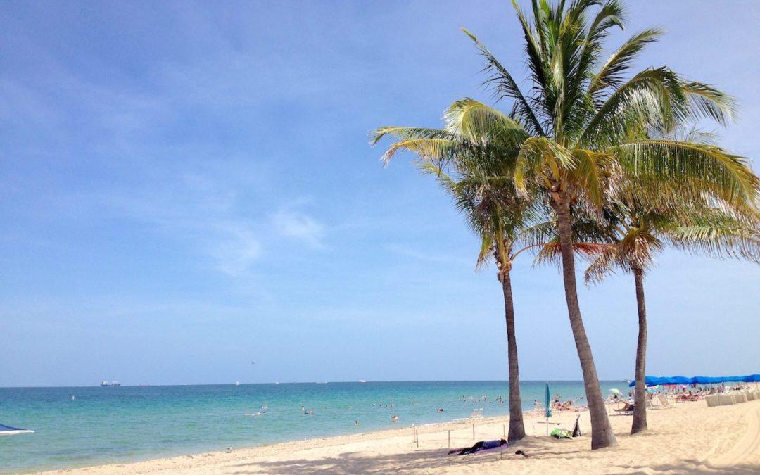 Le Top 10 des activités à faire à Fort Lauderdale en Floride